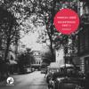 02 Yannick Labbé - All Of It Feat. Forrest (Borrowed Identity Remix) Snippet Neu