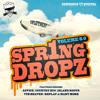 Download UPLIFTMENT INTL - Spr1ng Dropz Vol 8 Mp3