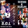 ▶ S.O.L Event#2 Seiring Sejalan