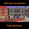 Indiana Jones & The Last Crusade - Venice (Karku Rmx) FREE DOWNLOAD!!