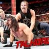 052 Wrestling News, NBA Finals, Mayweather Pacquiao Conspiracy Revealed Plus Jon Jones Update