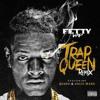 Fetty Wap ft Gucci Mane & Quavo - Trap Queen Remix