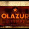 PLEDGE ALLEGIANCE TO HOUSE MUSIC -OLAZURCAST#2 - L'AZUR 2014 - FREE DOWNLOAD.