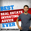 JF244: How to Make Sure You Get the FIRST Call for A Deal