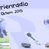 Sommer-Radio mit perfekten Tagen, Satire und Ernst