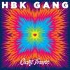 Never Goin' Broke - Iamsu!, P-Lo, Kool John, Jay Ant & Skipper Feat. Kehlani (Female Cover)