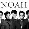 Aku Menunggu mu - Noah Band ( Cover )