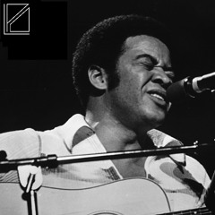 Bill Withers - Who Is He What Is He To You (LPO Remix)