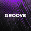 Groove Radio on Digitally Imported: Episode 2 (April 2015)