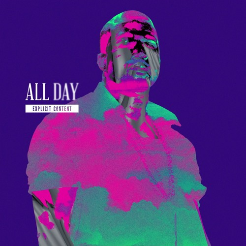 ALL DAY (BIG MAKK FLIP)