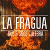 Due & Soge Culebra - La fragua mp3