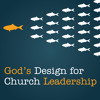 God's Design for Church Leadership: The Big Picture