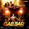 Teri Meri Kahani ( Gabbar is Back ) Dj PRD kolkata Mix