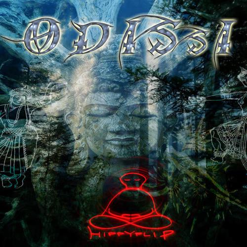 Wyrd Memoria mp3 (http://hippyflip.bandcamp.com/album/odissi-va
