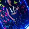MC Linho Part. Pedryta - Para la Lara ( DJ Jottabe Mix  )  06292884119