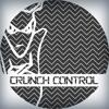 [CC057] James Bong - Buried (KWR Remix) clip