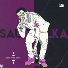 05 - Sauce Walka - Don T Sell Narcotics No Mo Feat Sosamann