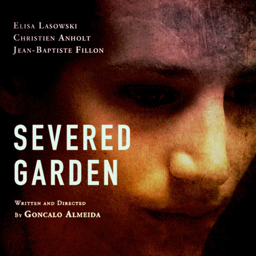Severed Garden - Sophie