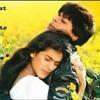 DDLJ Anthem (Electrospinz mix) SRK Special By DJ Karan (Kai) at Mumbai