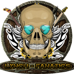 George Lynch  Static Reaction  MTV Headbangers Ball 2011