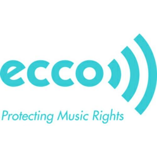 ECCO Time