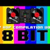 Hip Hop Beat Ice Cream Truck Song Remix Flip Instrumental 2015