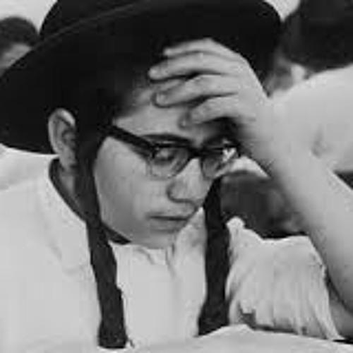 Struggle and Triumph of College for Hasidim
