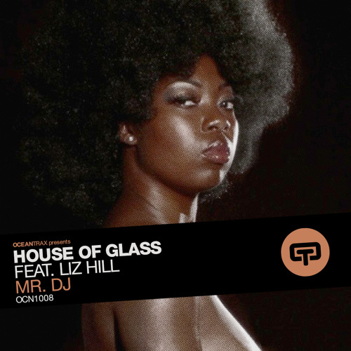 House of Glass feat. Liz Hill - Mr. DJ (Gianni Bini Is a DJ Vocal Mix)