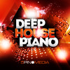 Deep House Piano