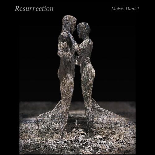 New Album: Resurrection (2015)