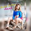 Baraka Da Prince feat LinaH - Siachani Nawe (Remix)