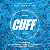 Lumberjack (Original Mix) [CUFF]