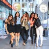 Fifth Harmony - Impossible (spanglish)