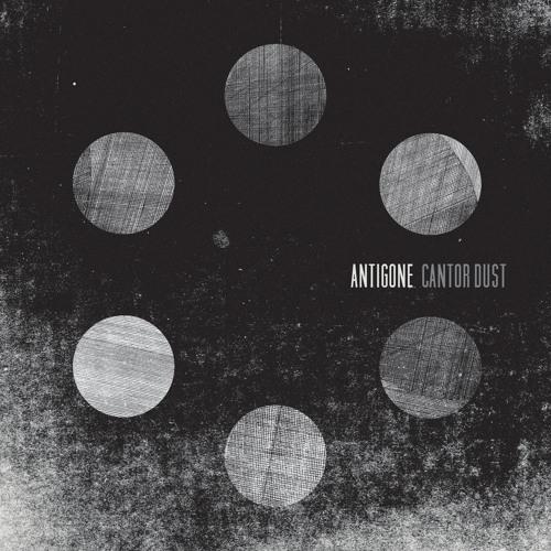 TOKEN53 - Antigone - Cantor Dust