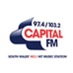 Capital FM Aircheck April 2015