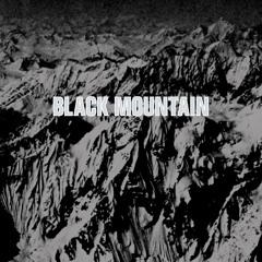 """Black Mountain - """"Druganaut"""""""
