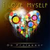 I LOVE MYSELF(RADIO MIX)