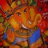 Vishnu Prabha