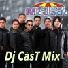 Grupo Mojado - -- Dj CasT - - -Mix