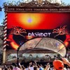 DASHDOT LIVE @ TOMORROWLAND FESTIVAL (BRAZIL)