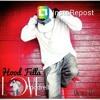 Love - Hood Fella