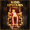 Kidd Upstairs - Walk The Moon ft. Aria Knight (prod. Kidd Upstairs)