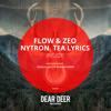 [DD051] Flow & Zeo, Nytron, Tea Lyrics - Inside (Vanilla Ace & dharkfunkh Remix)
