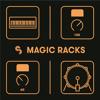Magic Racks by Sample Magic