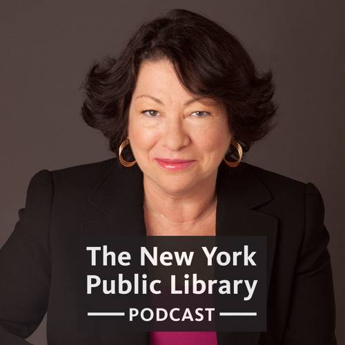 Sonia Sotomayor on Education and Color Blindness