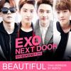 Download EXO's BAEKHYUN - Beautiful (EXO NEXT DOOR OST) (Thai Version by M2NT9) Mp3