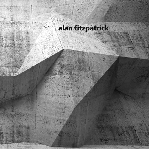Figure 67 - Alan Fitzpatrick - A Subtle Change EP