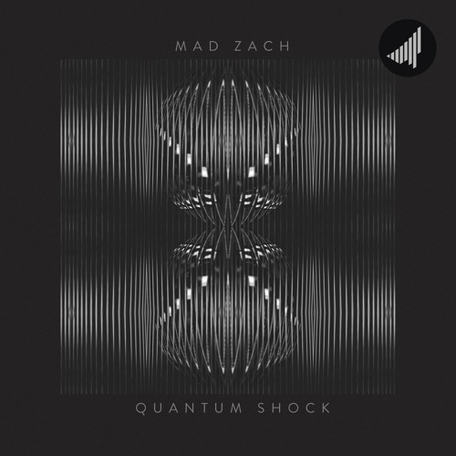 Mad Zach - Antimatter Cave (Amp Live Remix) [FREE DOWNLOAD]