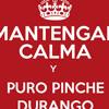 Polkiando Por Durango Mix (DJCarita)