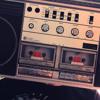 ASP Rap Radio